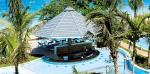Azul Sensatori Jamaica Picture 5