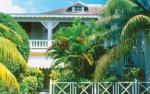 Merrills Beach Resort I Picture 0