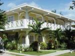 Holidays at Merrills Beach Resort I in Negril, Jamaica