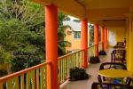 Grand Pineapple Resort Picture 6