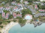 Point Village Negril Hotel Picture 0