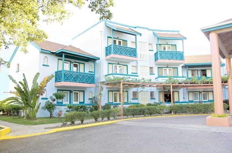 Point Village Negril Hotel Negril Jamaica Book Point