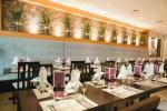 Riu Negril Club Hotel Picture 9