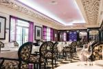 Riu Negril Club Hotel Picture 3