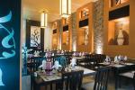 Riu Negril Club Hotel Picture 11