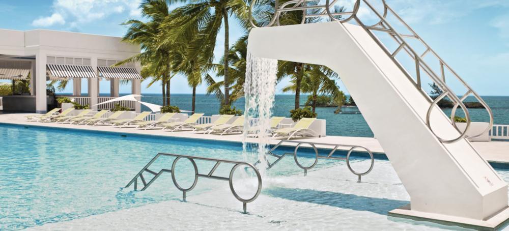 Holidays at Couples Tower Isle in Ocho Rios, Jamaica