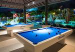 Beaches Ocho Rios, A Spa, Golf and Waterpark Resort Picture 24