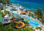 Beaches Ocho Rios, A Spa, Golf and Waterpark Resort Picture 4