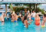 Beaches Ocho Rios, A Spa, Golf and Waterpark Resort Picture 29