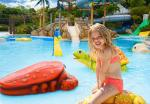 Beaches Ocho Rios, A Spa, Golf and Waterpark Resort Picture 35