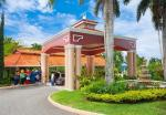Beaches Ocho Rios, A Spa, Golf and Waterpark Resort Picture 26