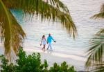 Beaches Ocho Rios, A Spa, Golf and Waterpark Resort Picture 54