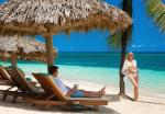 Beaches Ocho Rios, A Spa, Golf and Waterpark Resort Picture 55