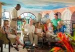 Beaches Ocho Rios, A Spa, Golf and Waterpark Resort Picture 27
