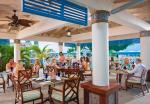 Beaches Ocho Rios, A Spa, Golf and Waterpark Resort Picture 38