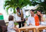 Beaches Ocho Rios, A Spa, Golf and Waterpark Resort Picture 42