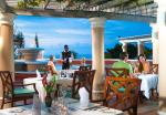 Beaches Ocho Rios, A Spa, Golf and Waterpark Resort Picture 43