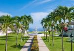 Beaches Ocho Rios, A Spa, Golf and Waterpark Resort Picture 60