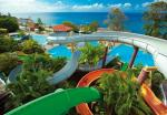 Beaches Ocho Rios, A Spa, Golf and Waterpark Resort Picture 0
