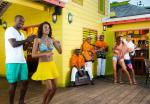 Holidays at Beaches Ocho Rios, A Spa, Golf and Waterpark Resort in Ocho Rios, Jamaica