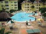 Crane Ridge Resort Hotel Picture 0