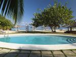 Holidays at Jamaica Inn Hotel in Ocho Rios, Jamaica