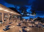 Jamaica Inn Hotel Picture 3