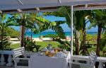 Jamaica Inn Hotel Picture 4