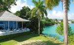 Jamaica Inn Hotel Picture 11