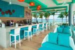 Riu Ocho Rios Hotel Picture 11