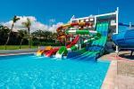 Riu Ocho Rios Hotel Picture 18