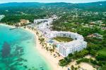 Riu Ocho Rios Hotel Picture 20