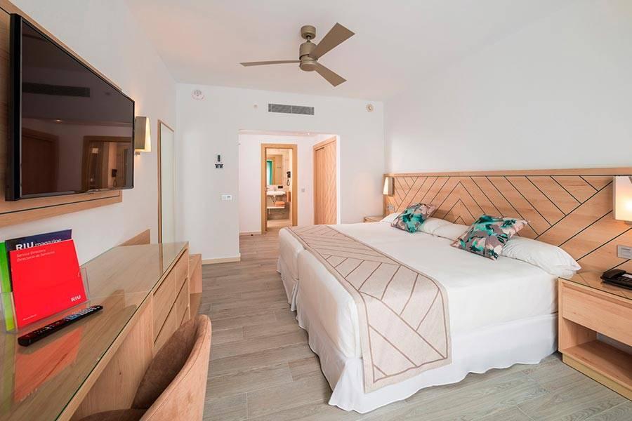 ClubHotel Riu Ocho Rios Hotel