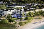 Rooms On The Beach Ocho Rios Picture 0