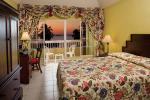 Rooms On The Beach Ocho Rios Picture 2