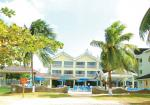 Rooms On The Beach Ocho Rios Picture 3