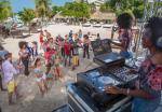 Sandals Ochi Beach Resort Picture 13
