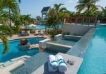 Sandals Ochi Beach Resort Picture 17