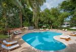 Sandals Ochi Beach Resort Picture 19