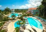 Sandals Ochi Beach Resort Picture 21