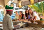 Sandals Ochi Beach Resort Picture 22
