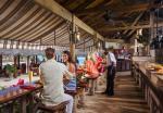 Sandals Ochi Beach Resort Picture 23