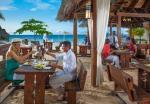 Sandals Ochi Beach Resort Picture 28