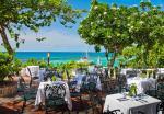 Sandals Ochi Beach Resort Picture 29