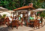 Sandals Ochi Beach Resort Picture 30
