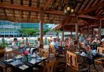 Sandals Ochi Beach Resort Picture 34