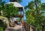 Sandals Ochi Beach Resort Picture 49