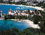 Holidays at Fisherman's Point Hotel in Ocho Rios, Jamaica