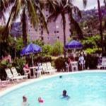 Fisherman's Point Hotel Picture 13