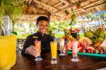 Holidays at Jewel Paradise Cove Resort and Spa in Runaway Bay, Jamaica